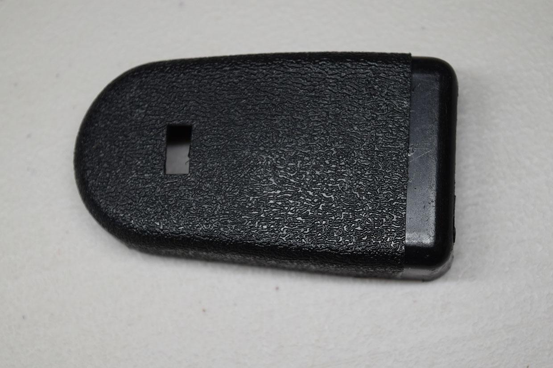 setbelt cover clean