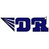 Dana Ridge logo