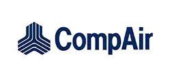 comp air compressors