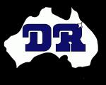 australia logo-1